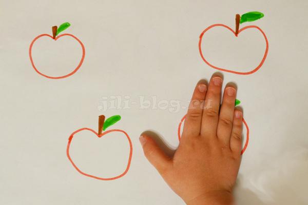 Как научить ребенка вычитать