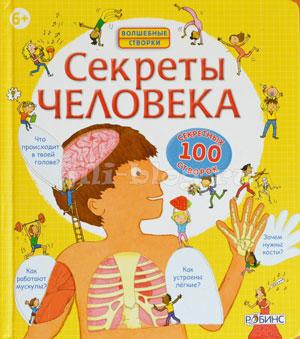 Картинки по анатомии человека скачать